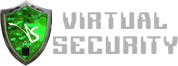 VirtualSecurity.es